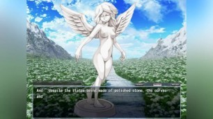 Side Story : a Stairway to Heaven (Monster Girl Quest)