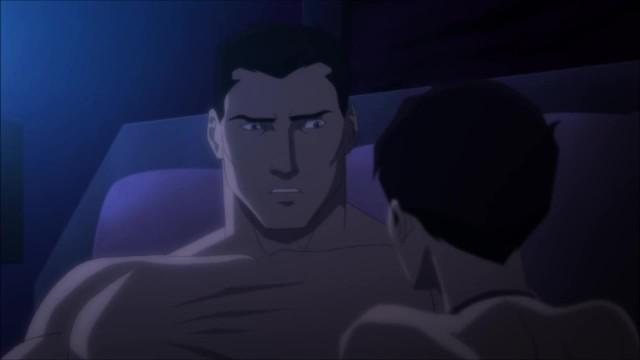 CATWOMAN COMPILATION (DC Cartoon, 3D Games) Blowjobs, Hardcore Fuck, Strip Dance - DC Batman Porn