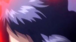 Public Police Anime Hentai Disgrace BDSM Humilation Jewish Hentai