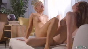 Babes Mary Moody Ryan Keely Get Monster Huge Cock Beautiful Pussy