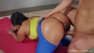 Sex With The Slut Porn Pornstarslikeitbig Brazzers Aryana Adin Focus On Your Body Clash Of Clans Hentai King And Fuck Brother Wi