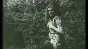 Black and white porno film 1938 y!