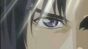 JPN adult anime vol,2
