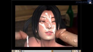 Slut Twin Sisters Orgy Hentai Gameplay | Full Game At: http://bit.ly/2qWX5w5
